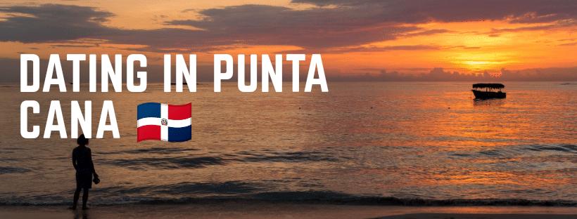 Dating Punta Cana